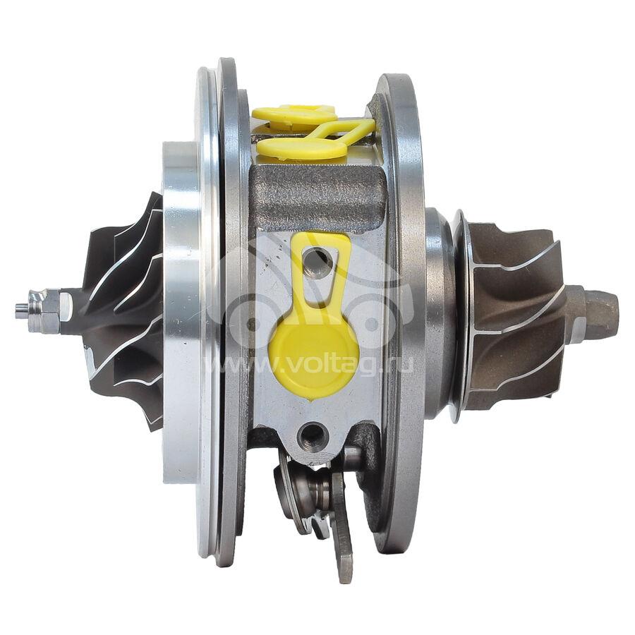Картридж для турбокомпрессораKRAUF MCT0265NR (MCT0265NR)