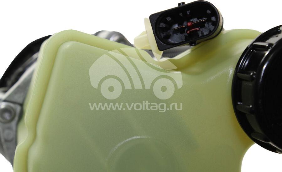 Насос электро-гидроусилителя G3008