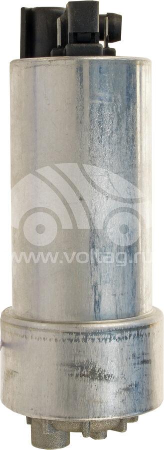 Бензонасос электрический KR0278P