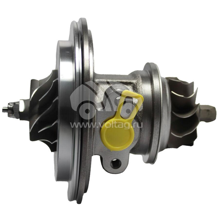 Картридж турбокомпрессора MCT0250