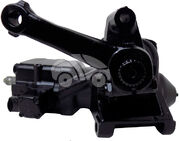 Рулевой редуктор гидравлический RL9006