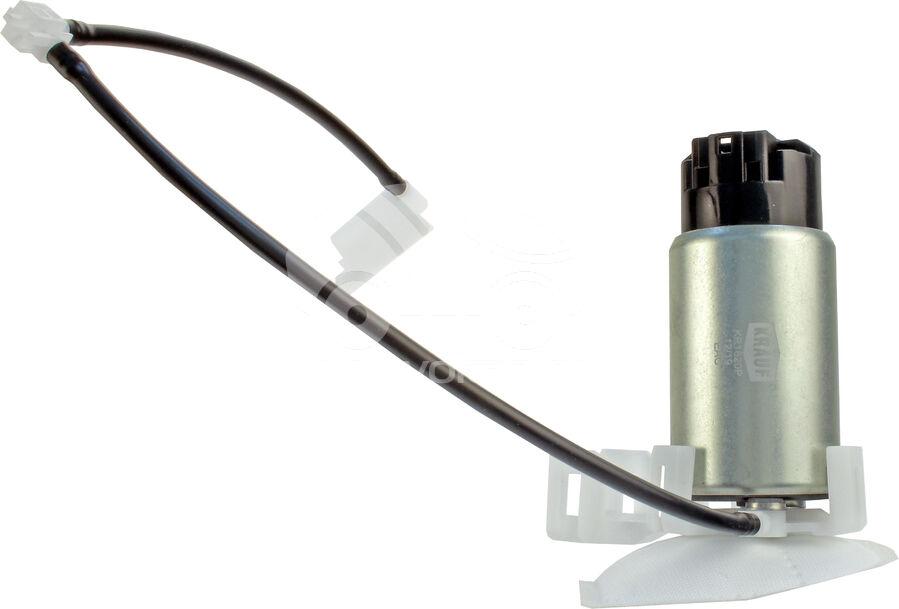 Gasoline pump KR1820P