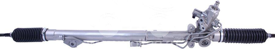 Рулевая рейка гидравлическая R2542