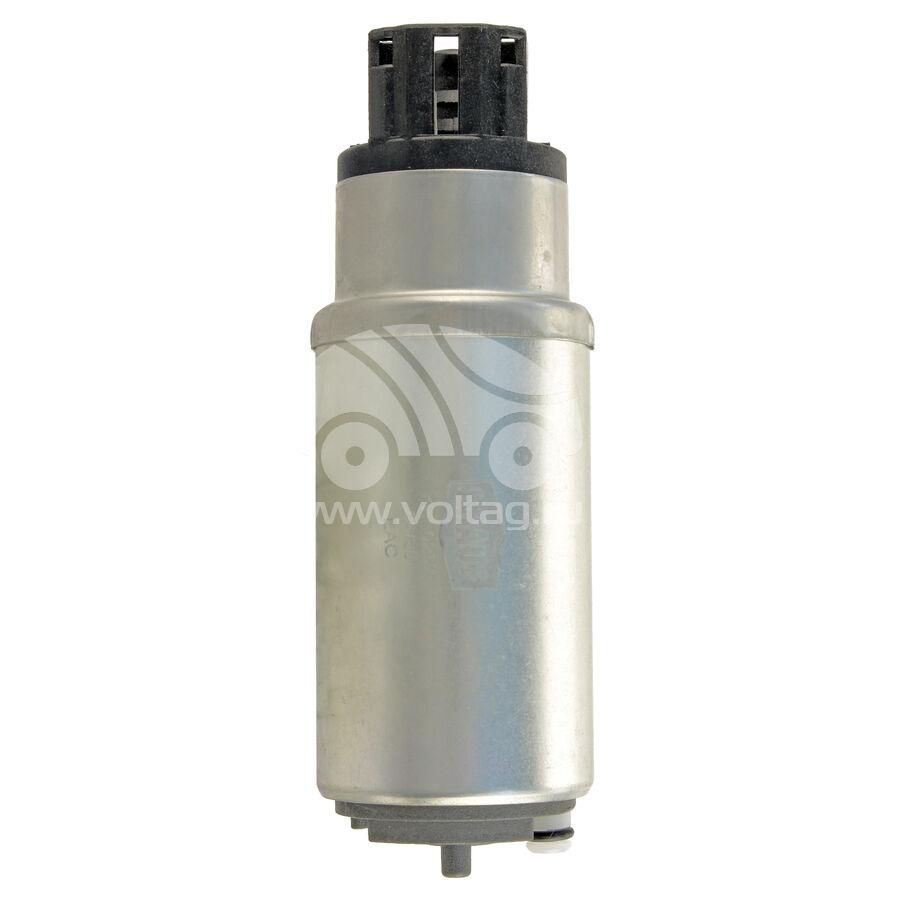 Бензонасос электрический KR0023P