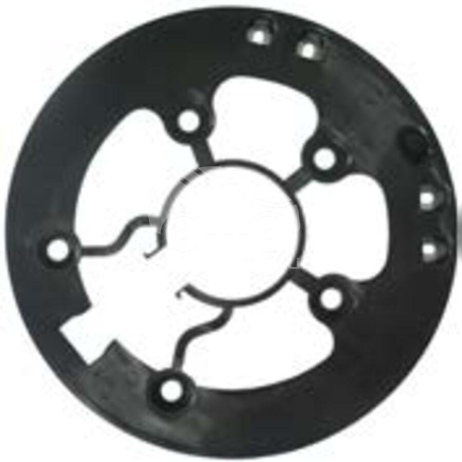 Изолятор AZH4963