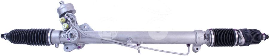 Рулевая рейка гидравлическая R2441