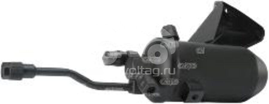 Осушитель кондиционера KDC0162