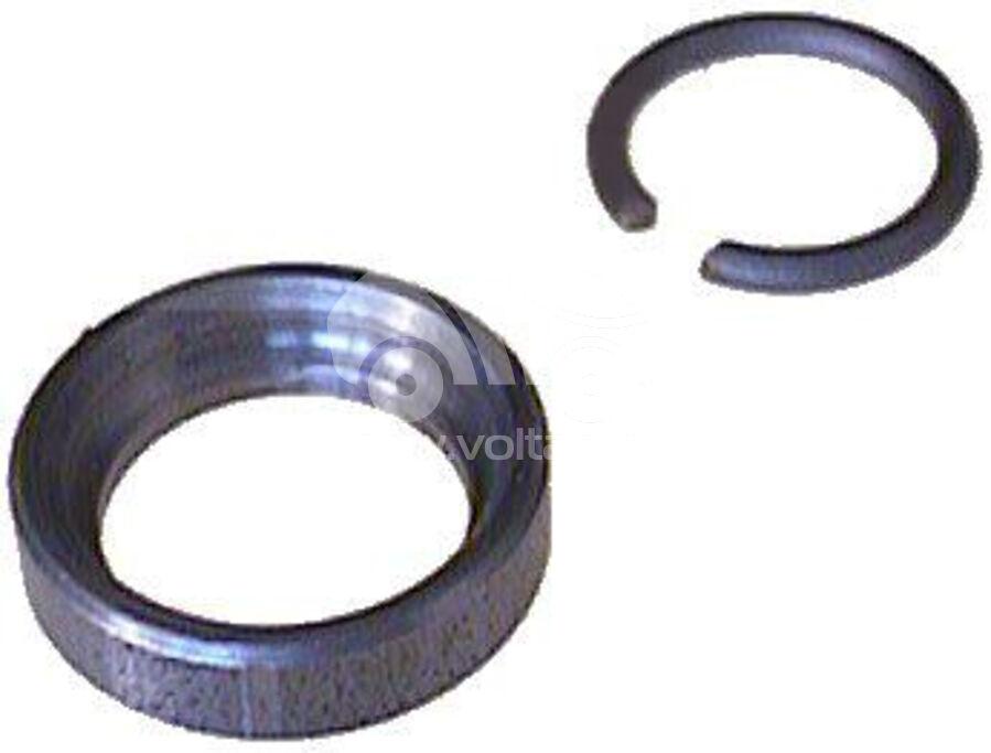 Стопорное кольцо стартера SZM4851