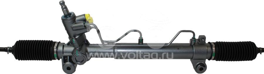 Рулевая рейка гидравлическая R2505