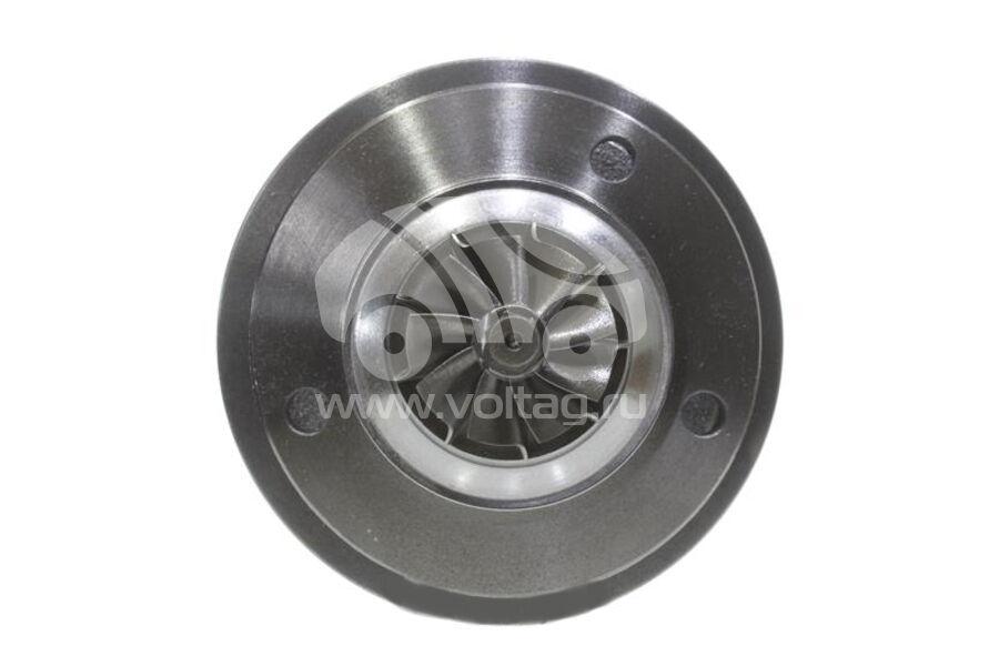 Картридж турбокомпрессора MCT0304