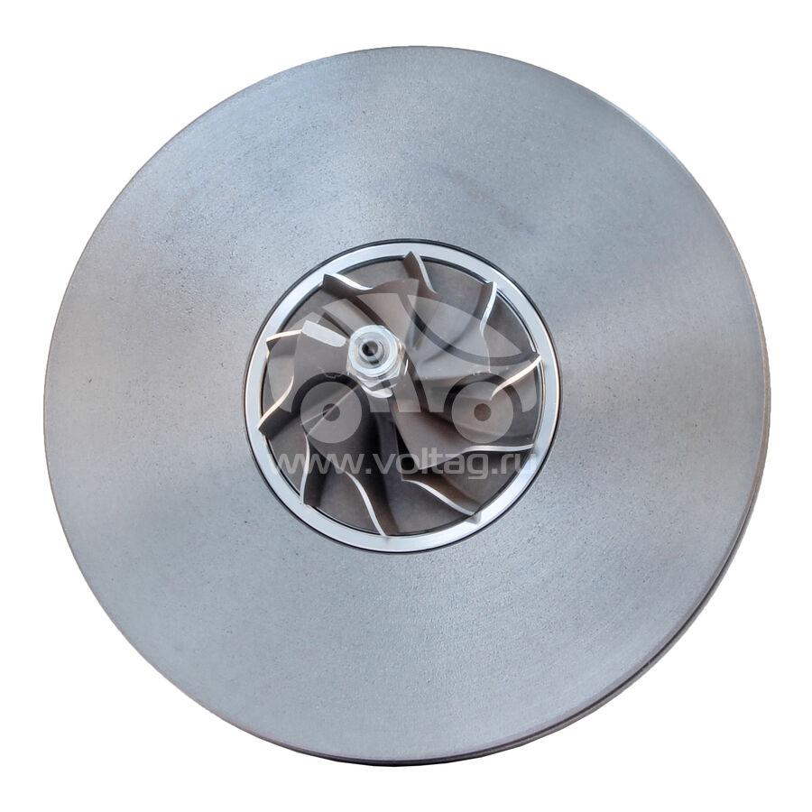 Картридж турбокомпрессора MCT0306