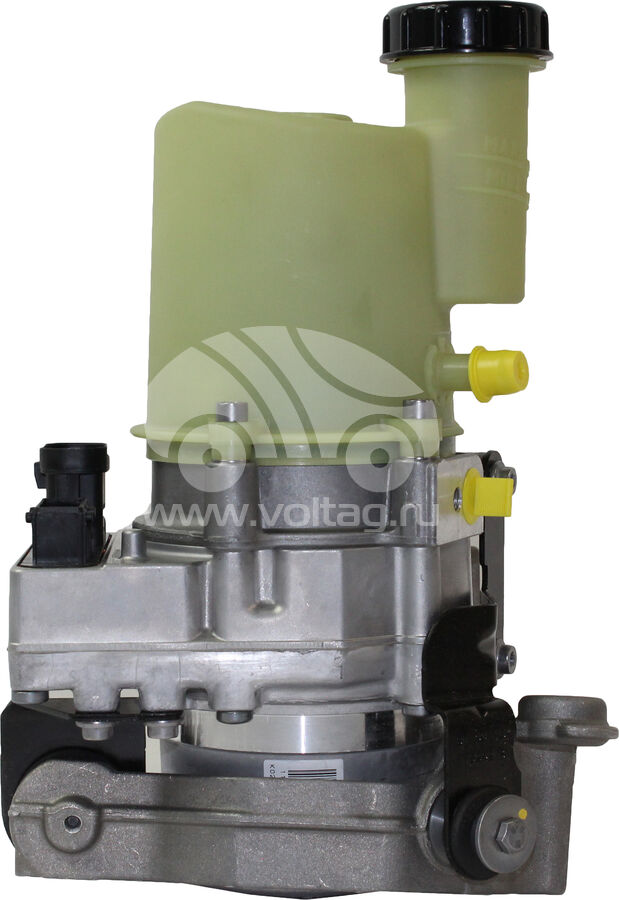 Насос электро-гидроусилителя G3040