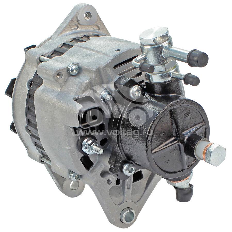 Motorherz ALH0773WA