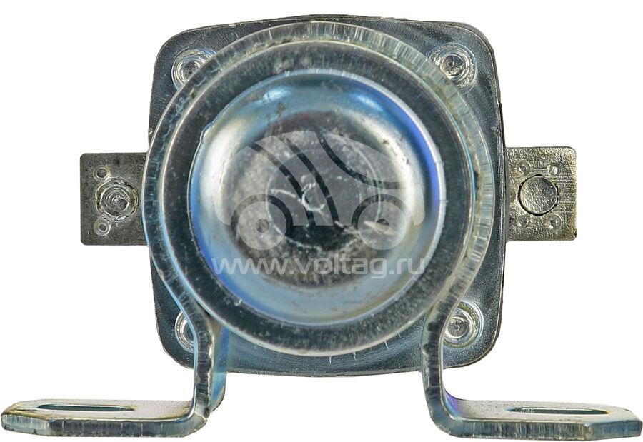Втягивающее реле стартера маленькоеKRAUF SSM7090ZL (onM9T80071)