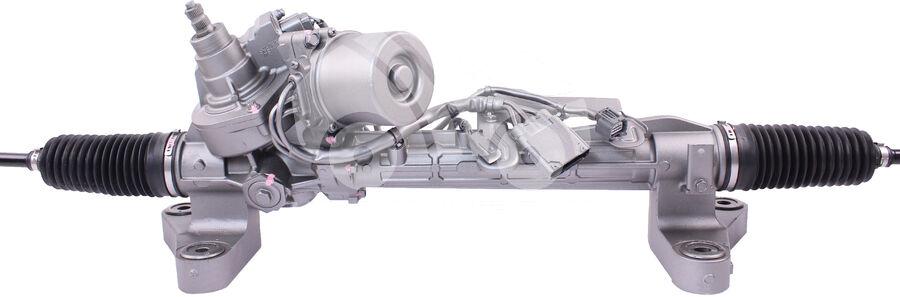 Рулевая рейка с тягами электрическая Motorherz E41131RB (E4113 S)