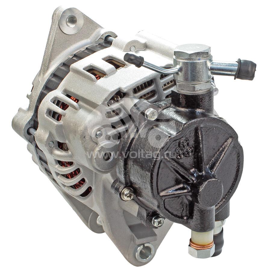 Motorherz ALM1533WA