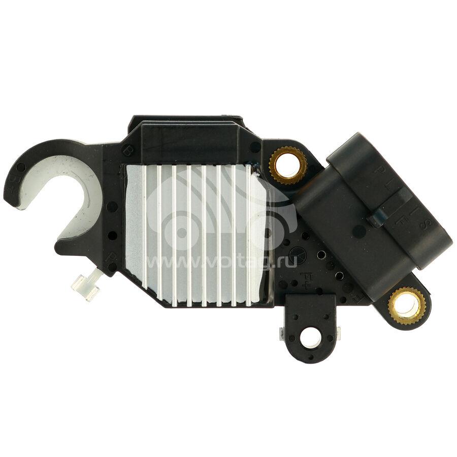 Регулятор генератора ARD2202