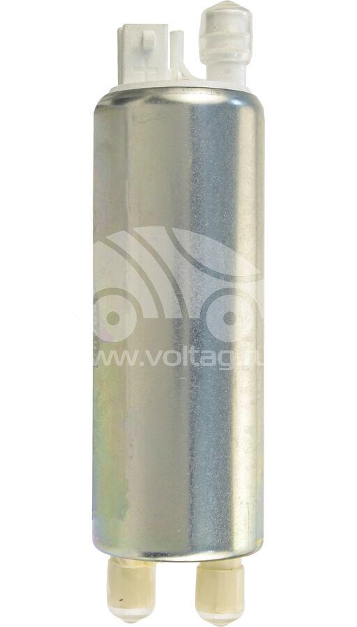 Бензонасос электрический KR0254P