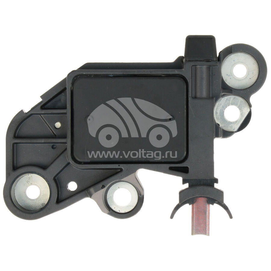 Регулятор генератора ARB5400