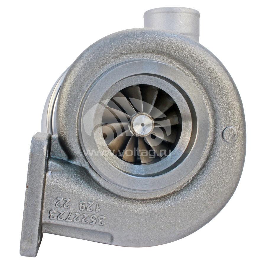 ТурбокомпрессорKRAUF MTL5273NM (MTL5273NM)
