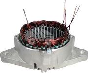 Статор генератора AFE8457