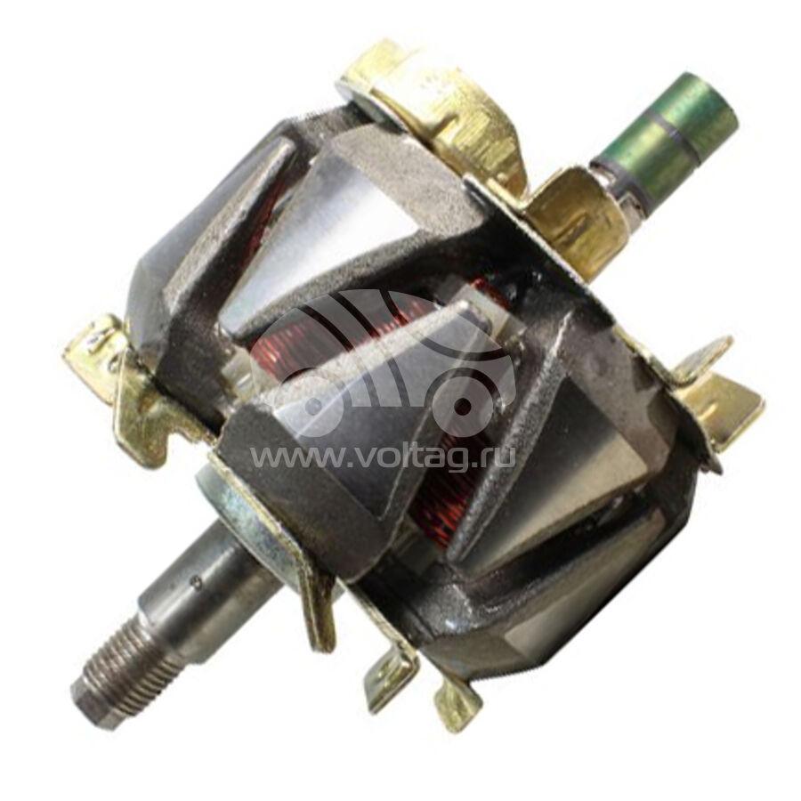 Ротор генератора AVN8573