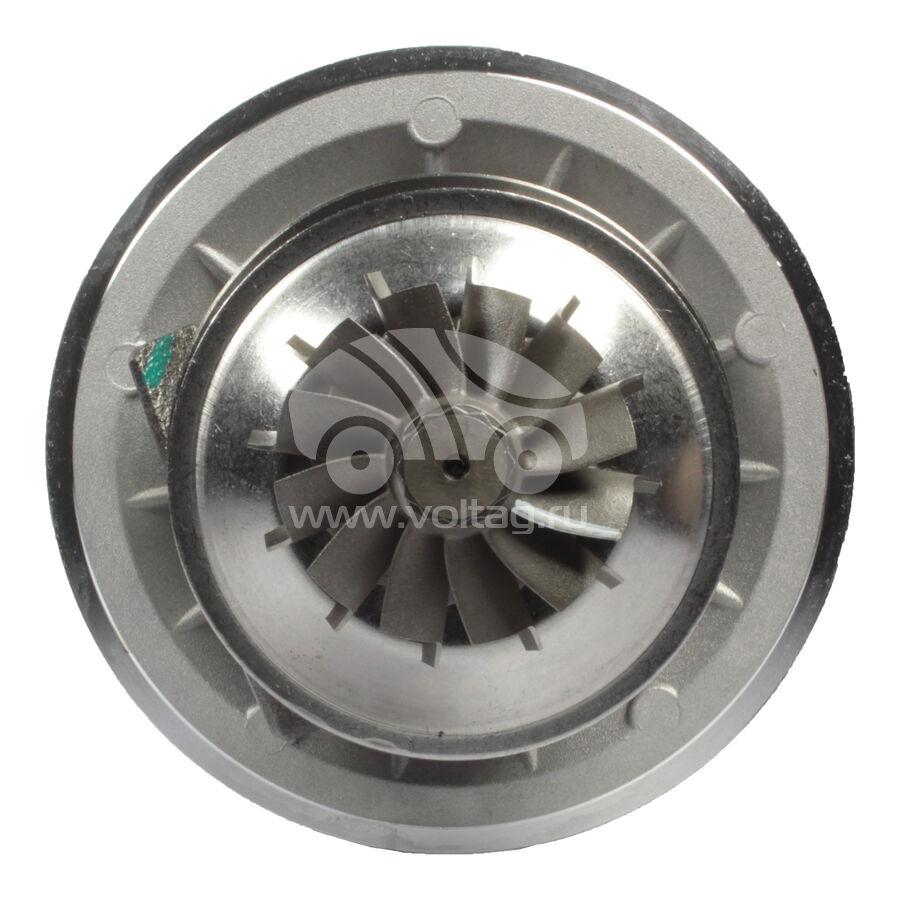 Картридж турбокомпрессора MCT0066