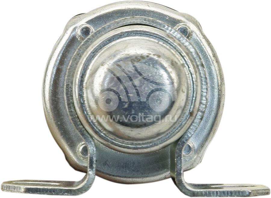 Втягивающее реле стартера SSA5150
