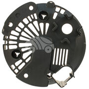 Крышка генератора пластик ABV6604