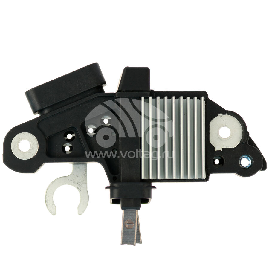 Регулятор генератора ARB0330