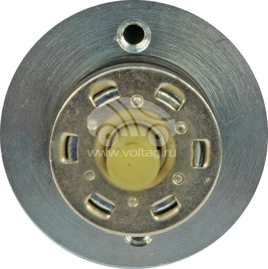 SolenoidKRAUF SSA3020LC (361202B110)