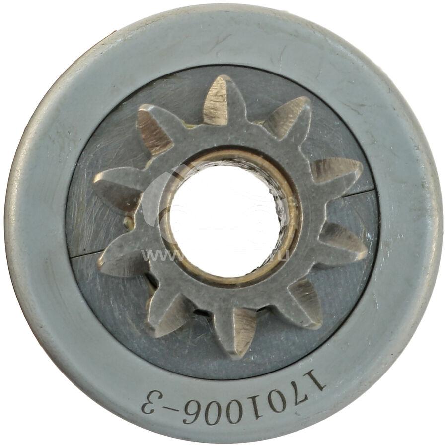 Бендикс стартераKRAUF SDM8643HS (231895)
