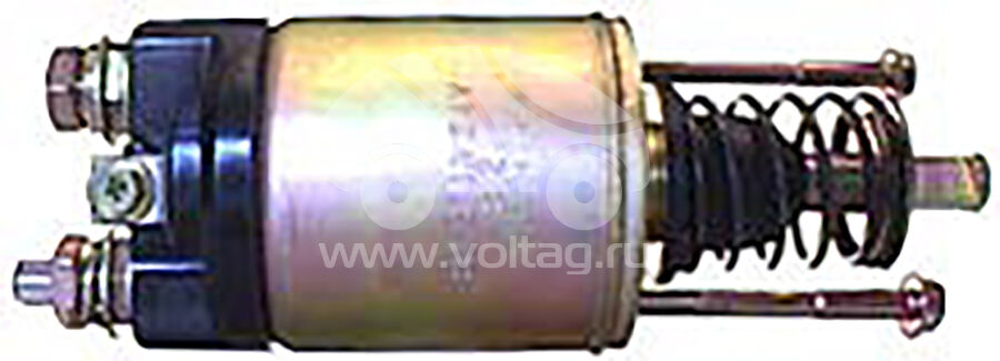 Втягивающее реле стартера SSW6523