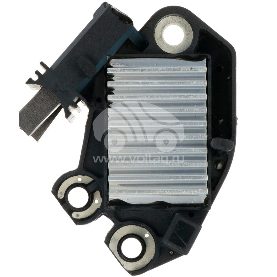 Регулятор генератора ARV1256