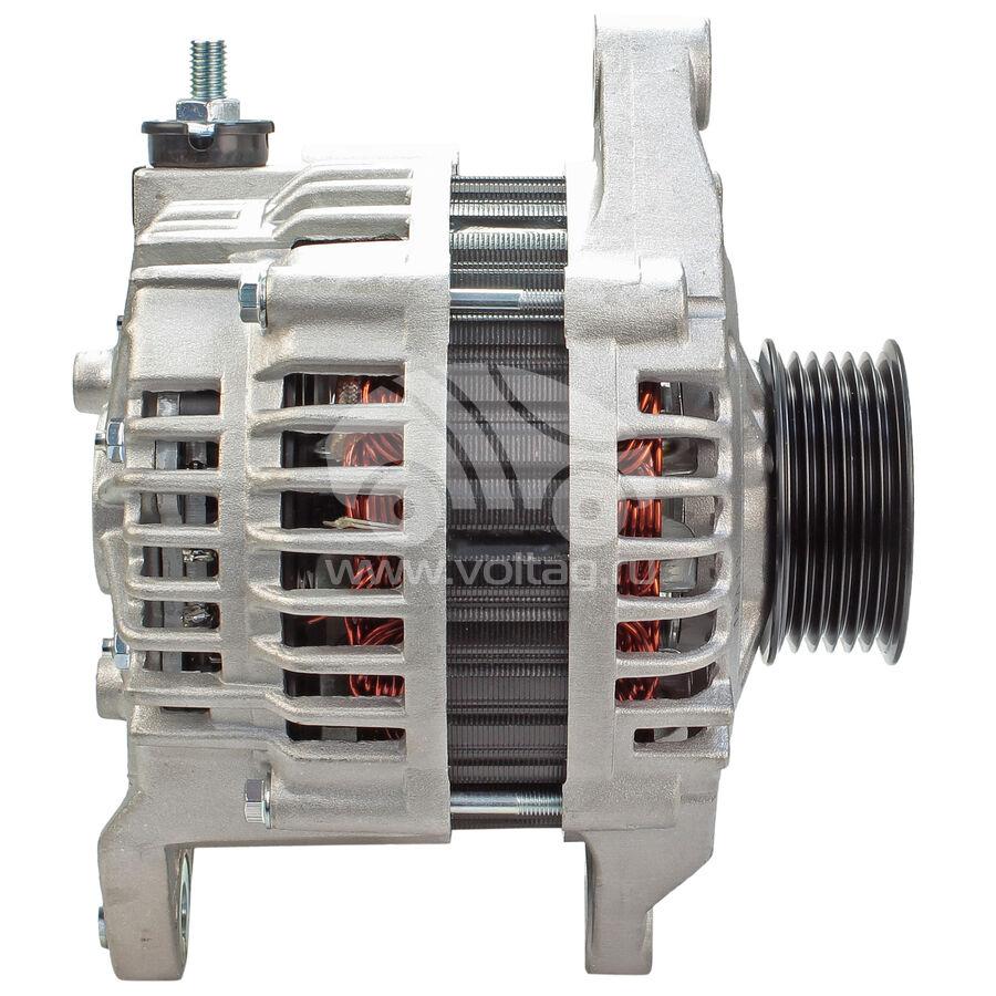 Motorherz ALH1607WA