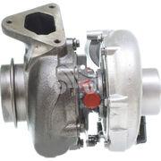 Турбокомпрессор MTG1012