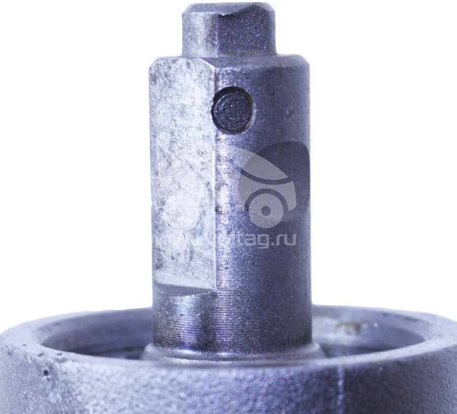 Рулевая рейка гидравлическая R2118
