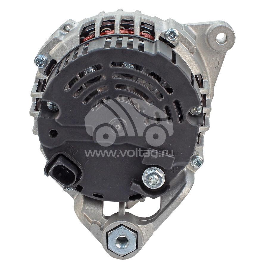 Motorherz ALV1588WA