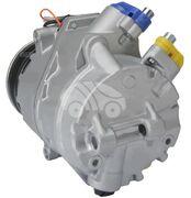 Air conditioning compressor KCC0961
