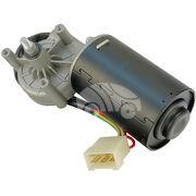 Мотор стеклоочистителя DDZ0009