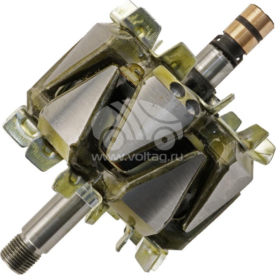 Ротор генератора AVB0511