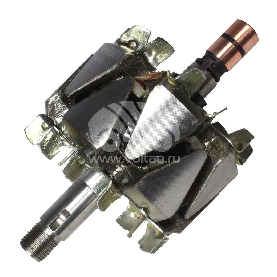 Ротор генератора AVI3175