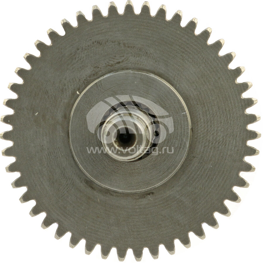 Бендикс стартераKRAUF SDM5545PN (SDM5545PN)