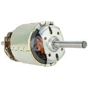Мотор отопителя MZB1004