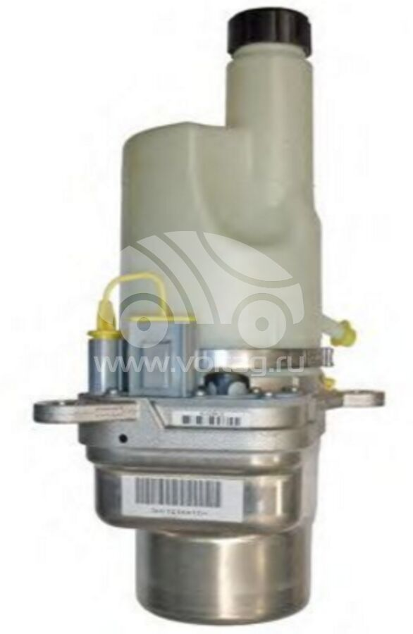 Насос электро-гидроусилителя G3054
