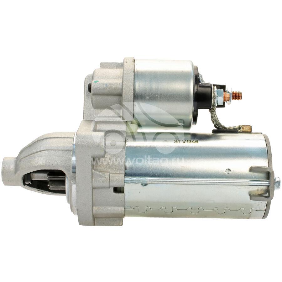 Motorherz STV1346WA