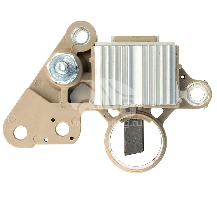 Регулятор генератора ARQ8036