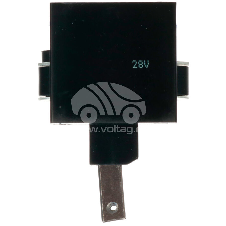 Регулятор генератора ARM3215