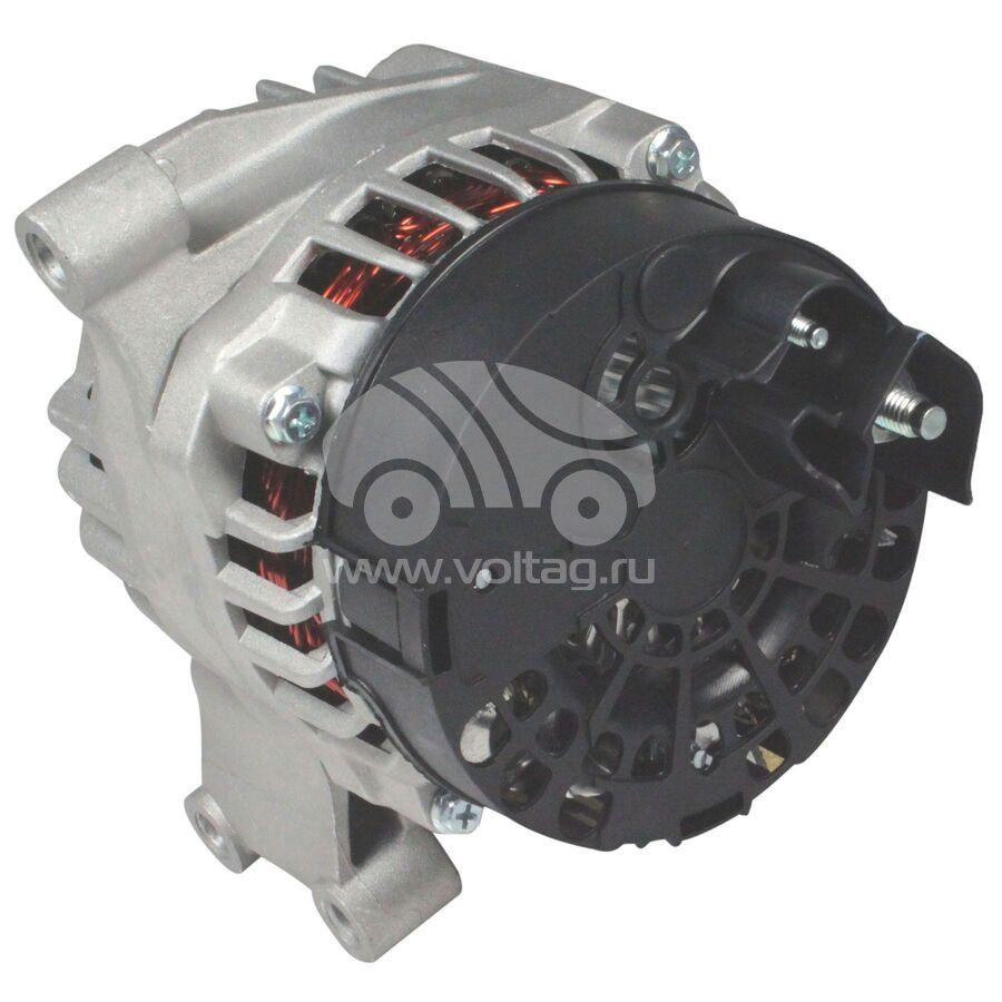 Motorherz ALE2381WA