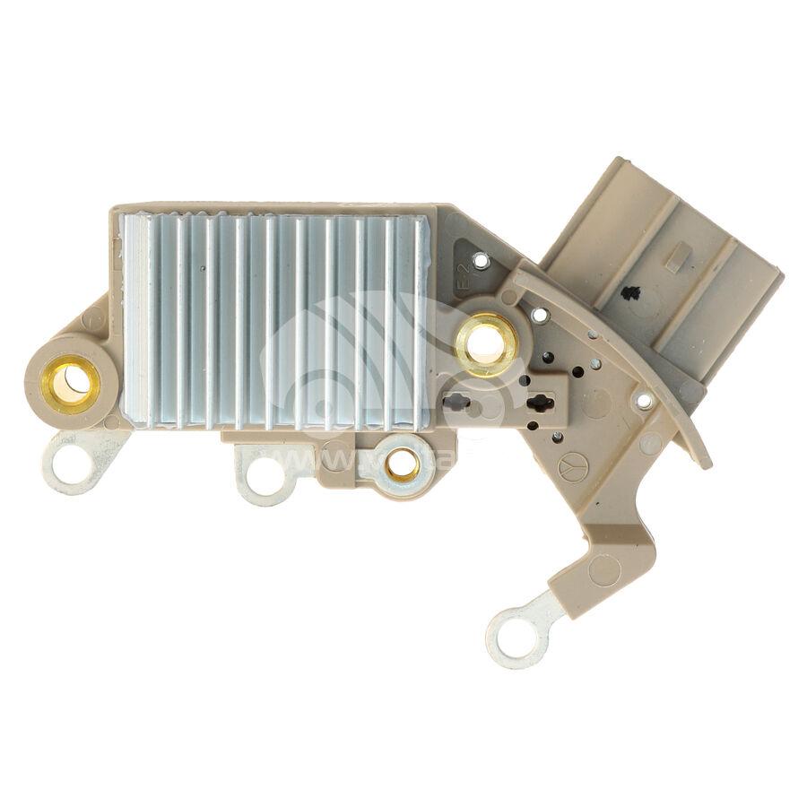 Регулятор генератора ARQ9631